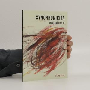 náhled knihy - Synchonicita : moderní pojetí