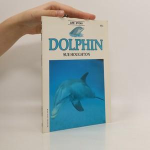 náhled knihy - Dolphin