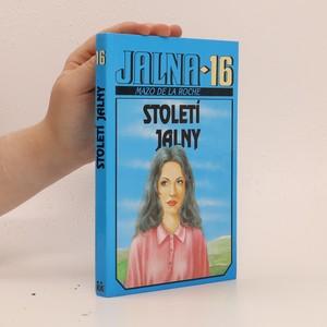 náhled knihy - Jalna. 16, Století Jalny