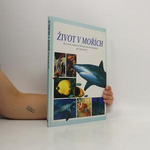náhled knihy - Život v mořích