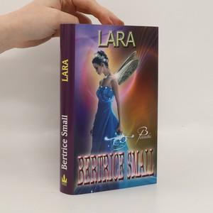 náhled knihy - Svět Hetar. Kniha 1, Lara
