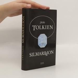 náhled knihy - Silmarillion