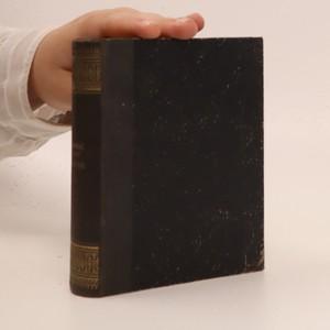 náhled knihy - Sebrané spisy Boženy Němcové 5