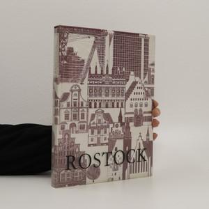 náhled knihy - Rostock