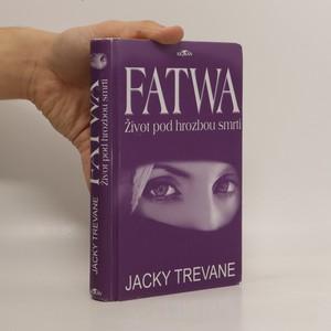náhled knihy - Fatwa : život pod hrozbou smrti