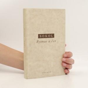 náhled knihy - Čas a rytmus