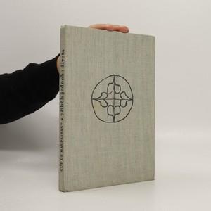 náhled knihy - Příběh jednoho života