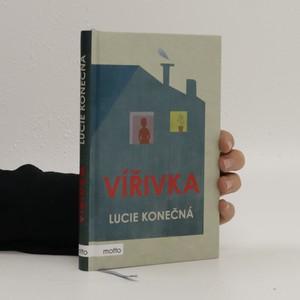 náhled knihy - Vířivka