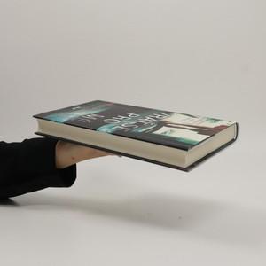 antikvární kniha Vrať se pro mě, 2021