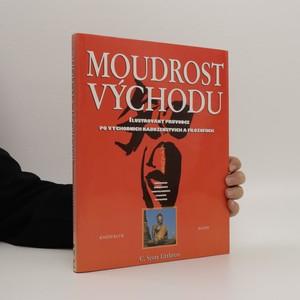 náhled knihy - Moudrost Východu