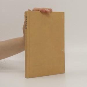 náhled knihy - Bůh ví