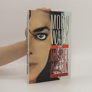náhled knihy - Moonwalk: Vlastní životopis