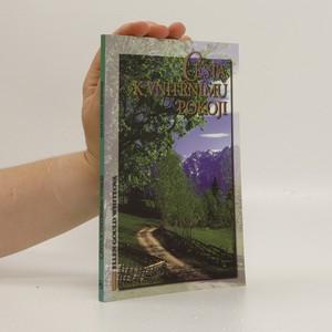 náhled knihy - Cesta k vnitřnímu pokoji