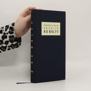 náhled knihy - Ko Balty