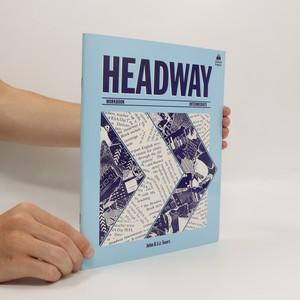 náhled knihy - Headway: workbook - intermediate