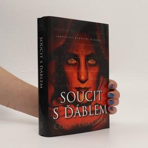 náhled knihy - Soucit s ďáblem