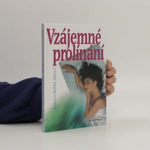 náhled knihy - Vzájemné prolínání