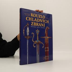 náhled knihy - Kouzlo chladných zbraní