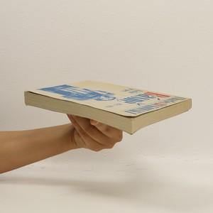 antikvární kniha Básně. 1974-78, 1994