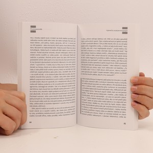 antikvární kniha Prvorozené dítě : o sourozenecké pozici, 2009