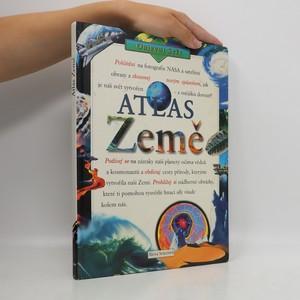 náhled knihy - Atlas Země