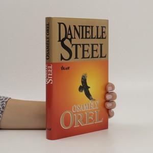 náhled knihy - Osamělý orel