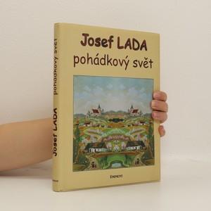 náhled knihy - Josef Lada : Pohádkový svět