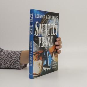 náhled knihy - Smrtící praxe