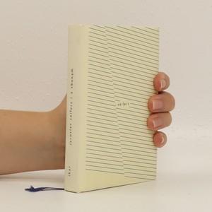 náhled knihy - A sbohem