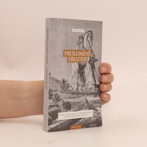 náhled knihy - Prolomení hradeb