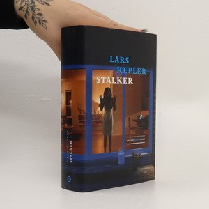 náhled knihy - Stalker