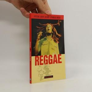 náhled knihy - Reggae