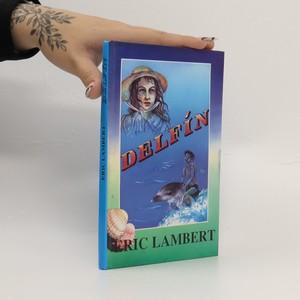 náhled knihy - Delfín