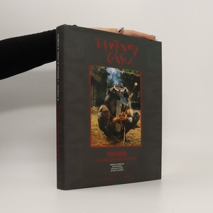 náhled knihy - Tamtamy času