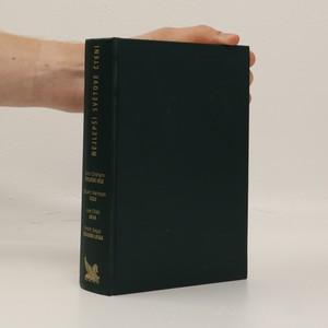 náhled knihy - Jatka, Cully, Osudová láska, Poslední vůle,