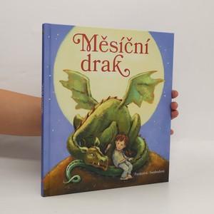 náhled knihy - Měsíční drak