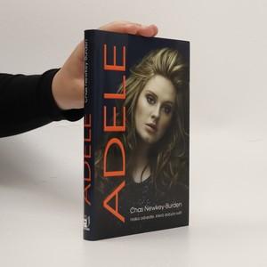 náhled knihy - Adele