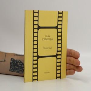 náhled knihy - Filmový esej