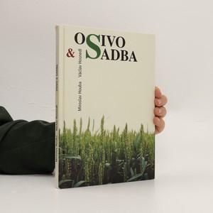 náhled knihy - Osivo a sadba : praktické semenářství