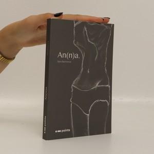 náhled knihy - An(n)a.