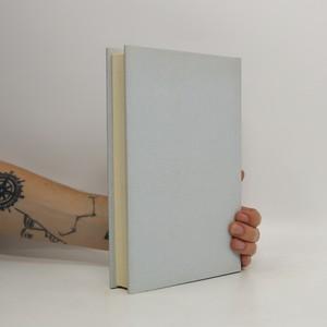 antikvární kniha Cestou necestou, 1999
