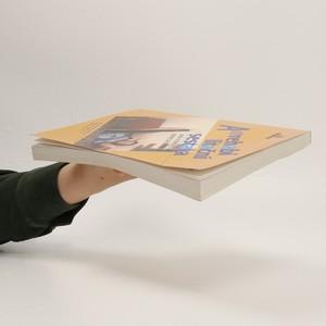 antikvární kniha Autorehabilitační sestava, 1995