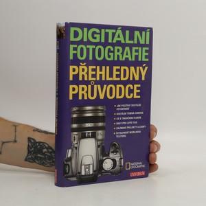 náhled knihy - Digitální fotografie : přehledný průvodce