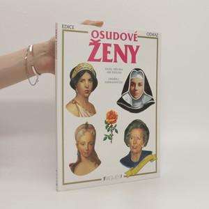 náhled knihy - Osudové ženy