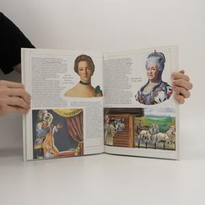 antikvární kniha Osudové ženy, 1996