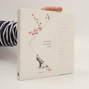 náhled knihy - Podivuhodný život osamělého pošťáka