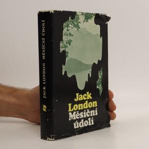 náhled knihy - Měsíční údolí