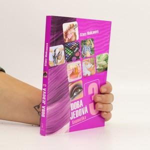 náhled knihy - Doba jedová 3, Kosmetika