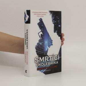 náhled knihy - Smrtící ukolébavka