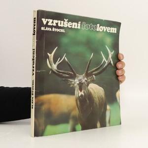 náhled knihy - Vzrušení fotolovem